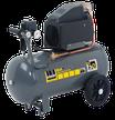 Schneider-Kompressor UniMaster UNM 260-10-50 WX