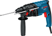 Bosch SDS-plus Bohrhammer GBH2-20 D Professional