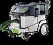 Festool Absaugmobil CLEANTEC CTL36E-AC-HD