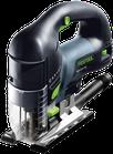 Festool Pendelstichsäge CARVEX PSB420EBQ-Plus mit Bügelgriff