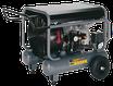 Schneider-Kompressor CompactMaster CPM 560-10-20 D