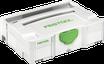Festool Systainer T-LOC von SYS 1-5 TL