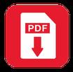 Chansons Accords magiques + Partition GP ou PDF