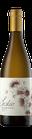 MILES MOSSOP WINES - Saskia