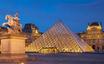 Conférence olfactive 3 au Musée du Louvre