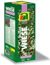 Blumenwiese naturnah 0,50 kg  für 40 m2