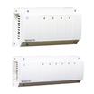 P06679 - Modulo di espansione per box modulari per la gestione dei sistemi a pavimento.