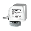 22CX230NC2 - Attuatore elettrotermico compatto ad azione on/off.