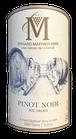 Pinot Noir, AOC Valais TOP50cl - Mathier Sélection