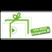 VDI 6022 Kategorie B (Angebot)