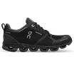 ON CLOUDFLYER Herren Waterproof Black/Lunar