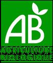 """Château de Bouillerot """"Fruit d'Automne 2018"""""""