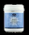 Basen-Mineral-Mischung 500g