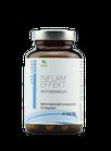 Inflam Effekt 90 Kps. - Natur