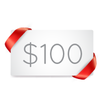 $100 Classy Cuts Gift Voucher
