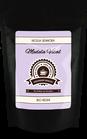 Nossa Senhora - Bio Reishi Kaffee
