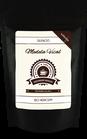 Silencio- Bio Hericium Kaffee KOFFEINFREI