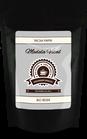 Pacha Mama - Bio Reishi Kaffee