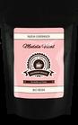 Nueva Esperanza - Bio Reishi Kaffee