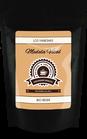 Los Yaneshas - Bio Reishi Kaffee
