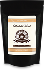 Los Yaneshas - Bio Reishi Extrakt Kaffee