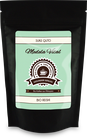 Suke Quto - Bio Reishi Kaffee