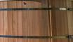 Edelstahl Bänder (Stainless Steel Banding)