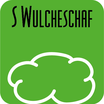 S Wulcheschaf