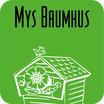 Mys Baumhus