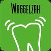Waggelzah