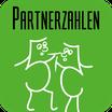 Partnerzahlen