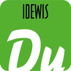 IDEWIS (Pronomen-Lied)