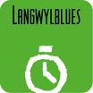 Langwylblues