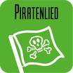 Piratenlied