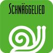 Schnäggelied