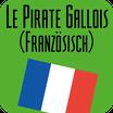Le Pirate Gallois (Französisch)