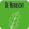 De Herbscht