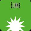 Sunne (Zeichnungslied)