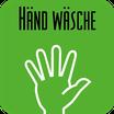 Händ wäsche