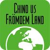 Chind us frömdem Land