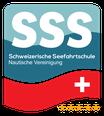 Segel-Wochenende - SA + SO