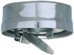 CLAPET ANTI-REFOULEMENT T105 CP