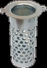 ANTIVOL GASOIL T82