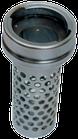 ANTIVOL GASOIL T80/2