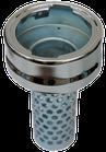 ANTIVOL GASOIL T105 GC