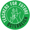 2019.06.05.aW TeachersForFuture - Offenes Vernetzungstreffen