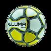 FULUMA game