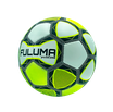 FULUMA pro win 290