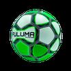 FULUMA pro win 350