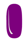 JUICE PURPLE